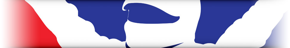 banner_home